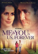Me & You, Us, Forever [Streaming Video Purchase]