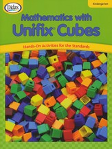 Mathematics with Unifix Cubes, Kindergarten