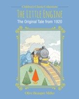 The Little Engine