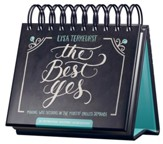 The Best Yes Daybrightener Perpetual Calendar