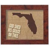 American States Wall Decor, Florida
