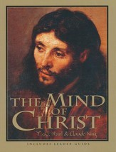 Mind of Christ, Revised, Member Book