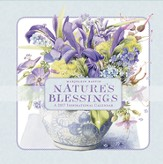 2017 Nature's Blessings Wall Calendar