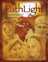 PathLight: Toward Global Awareness, 3rd edition