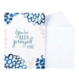 War Room Note Cards, Pack of 10