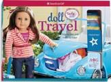 Doll Travel, repackaged