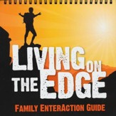 Living on the Edge: Elementary Children, EnterAction Guide