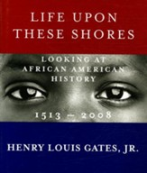Looking at African American History: 1500-2008