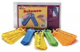 Wrap Ups Science Intro Kit
