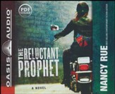 The Reluctant Prophet: A Novel - Unabridged Audiobook [Download]