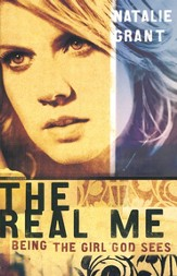 The Real Me - eBook