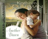 Another Dawn: Unabridged Audiobook on CD