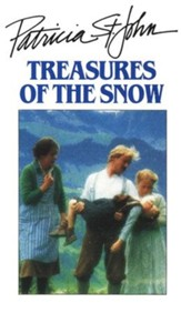 Treasures of the Snow (Grade 6 Resource Book)