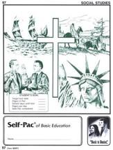 ACE Grade 10 PACEs Curriculum Homeschool - Christianbook com
