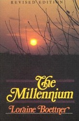 The Millennium, Revised Edition