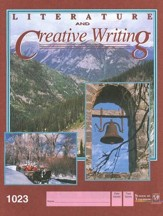 Literature And Creative Writing PACE 1023, Grade 2