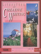 Literature And Creative Writing PACE  1026, Grade 3