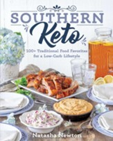 Southern Keto Traditions