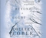 Beyond a Doubt - unabridged audio book on CD