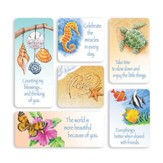 Coastal Magnets, Set of 6