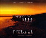 Breaker's Reef - unabridged audio book on CD