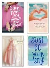 Como criar hijos felices y obedientes ebook roy lessin encourage cards box of 12 fandeluxe Images