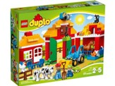 LEGO ® DUPLO ® Big Farm