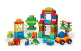 LEGO ® DUPLO ® Deluxe Box of Fun