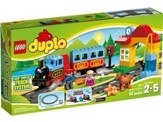 LEGO ® DUPLO ® My First Train Set