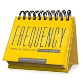 Frequency, Tune In Hear God Daybrightener Calendar
