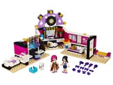 LEGO ® Friends Pop Star Dressing Room