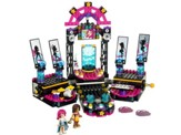 LEGO ® Friends Pop Star Show Stage