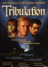 Tribulation [Streaming Video Purchase]