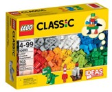 LEGO ® Classic Creative Supplement