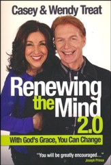 Renewing the Mind 2.0
