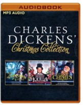 Charles Dickens' Christmas Collection