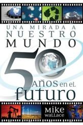 Keywords mike wallace ebook christianbook una mirada a nuestro mundo 50 a1os en el futuro the way well ebook fandeluxe PDF