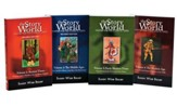 The Story of the World, 4 Volume Set