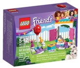 LEGO ® Friends Party Gift Shop