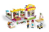 LEGO ® Friends Heartlake Supermarket