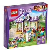 LEGO ® Friends Heartlake Puppy Daycare