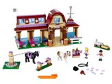 LEGO � Friends Heartlake Riding Club