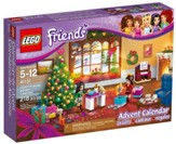 LEGO ® Friends 2016 Advent Calendar  - Slightly Imperfect