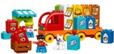 LEGO ® DUPLO ® my First Truck