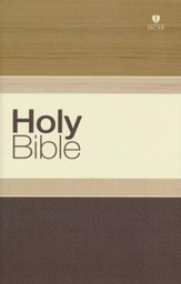 HCSB Evangelism Bible, case of 36
