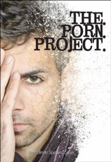 the.porn.project
