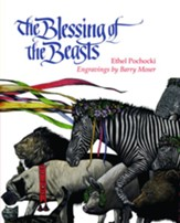 The Blessing of the Beasts