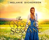 The Noble Servant - unabridged audio book on CD