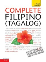 Complete Filipino (Tagalog): Teach Yourself / Digital original - eBook