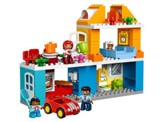 LEGO ® DUPLO ® Family House